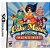 Nintendo Ds - Cake Mania Main Street - Imagem 1