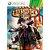 Xbox 360 - Bioshock Infinite - Imagem 1