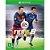 Xbox One - Fifa 16 - Imagem 1