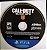 Ps4 - Call of Duty: Black Ops 4 (Somente Disco) - Imagem 1