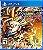 Ps4 - Dragon Ball FighterZ - Imagem 1