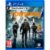 Ps4 - Tom Clancy's The Division - Imagem 1