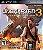 Ps3 - Uncharted 3: Drake's Deception - Imagem 1