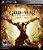 Ps3 - God of War: Ascension - Imagem 1