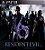 Ps3 - Resident Evil 6 (Caixa Sem Rótulo) - Imagem 1