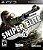 Ps3 - Sniper Elite V2 - Imagem 1