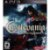 Ps3 - Castlevania: Lords of Shadow - Imagem 1