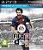Ps3 - Fifa 13 - Imagem 1