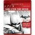 Ps3 - Batman: Arkham City Game of the Year Edition - Imagem 1