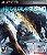 Ps3 - Metal Gear Rising: Revengeance - Imagem 1