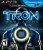 Ps3 - Tron: Evolution - Imagem 1