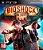 Ps3 - BioShock Infinite - Imagem 1