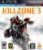 Ps3 - Killzone 3 - Imagem 1