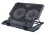 Base Cooler Notebook Satellite A-Cp19 - Imagem 1