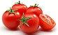 Tomate Salada 1Kg - Imagem 1