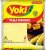 Fúba de Mimoso Yoki kg - Imagem 1