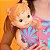 Maiô Boneca Baby Alive  - Imagem 2