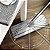 Mop Flat Com Esfregão E Balde De Limpeza  - Imagem 8
