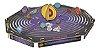 Steam Sistema Solar  - Imagem 1