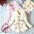 Casaco Infantil Luxo  - Imagem 1