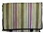 Bolsa Termica Picnic Passeio Camping Alimento Lanche 22,5 L - Imagem 6