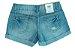 Shorts Jeans Feminino T.36 - Imagem 2
