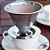 Filtro Café Inox - Imagem 3