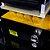 Impressora 3D MiiCraft 125 Ultra - Imagem 3