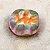 Efeitos para Pigmentação de Zircônia 20ml - Imagem 1