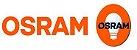 Lampada Osram Night Breaker Silver H4 Par 100% + Luz - Imagem 4