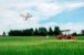 Drone DJI Phantom 4 RTK + D-RTK 2 GNSS Mobile Station Combo Anatel - Imagem 4