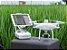 Drone DJI P4 Multspectral - Imagem 4