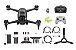 Drone DJI Fpv Combo - Imagem 1