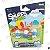 Smurfs Micro Vila - Imagem 4