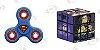 Brinquedos Art Brink - Imagem 1