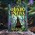 Principis - Clássicos da literatura mundial - O Livro da Selva  - Imagem 3