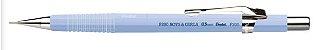 Lapiseira Pentel P-205 0,5mm - Imagem 4