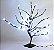Cerejeira Decorativa - WINCY - Imagem 2