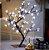 Cerejeira Decorativa - WINCY - Imagem 1