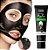 Máscara De Limpeza E Clareamento Argila Preta* - Imagem 2