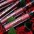 Batom Liquido Matte BT Red Rose - BRUNA TAVARES* - Imagem 1