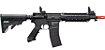 Tippmann Airsoft Rifle M4 CQB - Imagem 2
