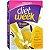 Diet Week Shake 360g - Imagem 4