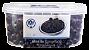 IQF MIRTILO/BLUEBERRY POTE COM 450G - Imagem 1