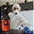 Spray Higienizador e Neutralizador 200ml - Lila Lilás - Imagem 5