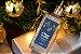 """Sabonete Liquido Desodorante """"A Magia do Natal""""  250ml - Via Aroma - Imagem 1"""