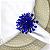 Porta Guardanapo Imperial Charlô (Azul Royal) - 4 unidades - Imagem 5