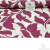 Trilho de Mesa Arabesco Malbec 45cmx1,50cm - Imagem 19