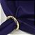 Guardanapo de Tecido Ultravioleta 32cmx32cm - 4 unidades - Imagem 4
