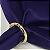 Guardanapo de Tecido Ultravioleta 32cmx32cm - 4 unidades - Imagem 2